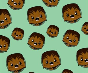 star wars, background, and wallpaper image