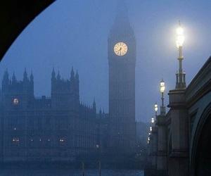 adventures, amazing, and Big Ben image