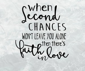 pierce the veil, vic fuentes, and quotes image
