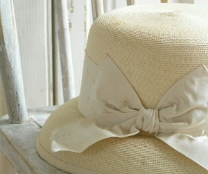 beige, hat, and natural image