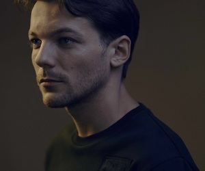 louis, tomlinson, and tommo image