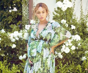 beyoncé and queen bey image