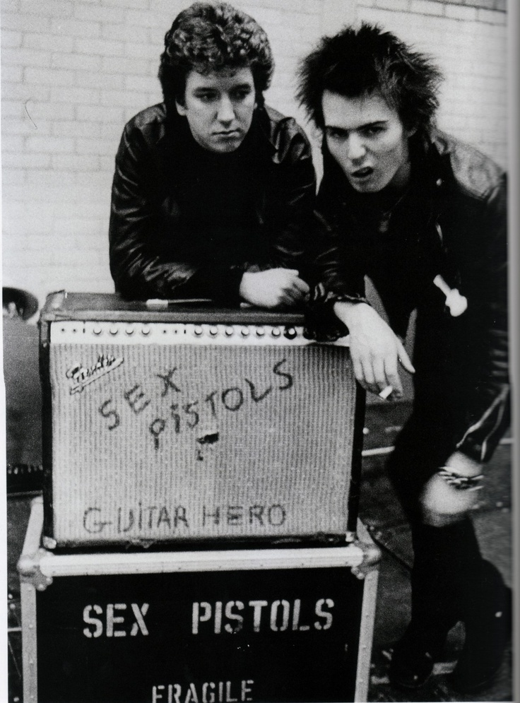fisting-videos-vicious-of-the-band-sex-pistols-teengraphy-movie-big