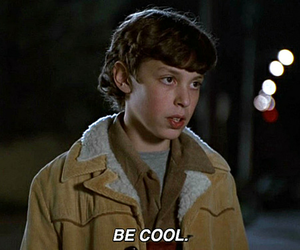 cool, freaks and geeks, and grunge image