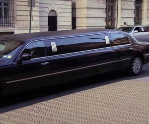 limo image