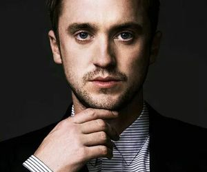 tom felton and actor image