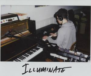 shawn mendes, illuminate, and shawnmendes image
