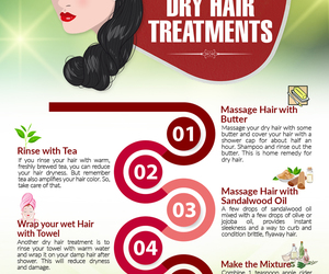 home-remedies, hair-health, and hair-cure image