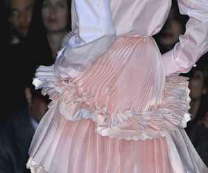 fashion, aesthetic, and details image