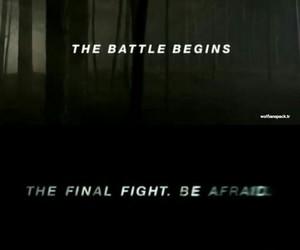 teen wolf, tw, and season 6 image