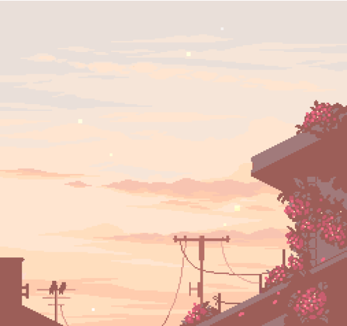 pink, alternative, and pixel image
