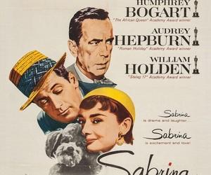 aesthetics, audrey hepburn, and cinema image
