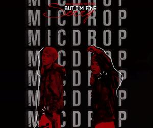 edit, kpop, and v image