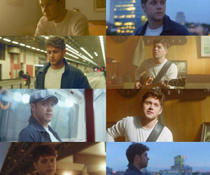too much to ask, love you, and niall horan image
