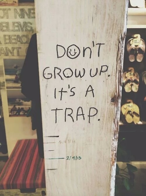 grunge, trap, and quotes image