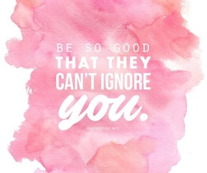 wallpaper, quotes, and pink image
