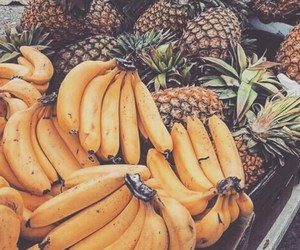 food, fruit, and pretty image