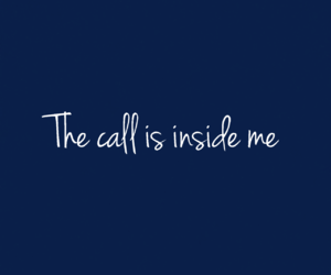 call, disney, and inside image