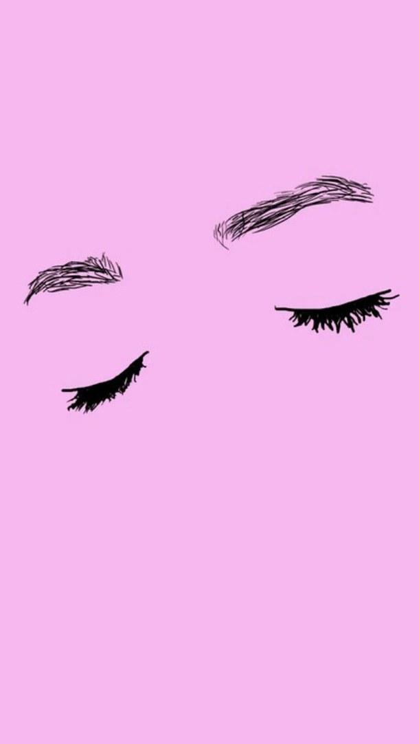 eyes, art, and aesthetic image