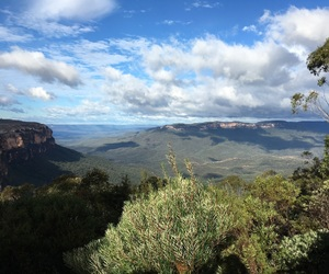australia, breathtaking, and nature image