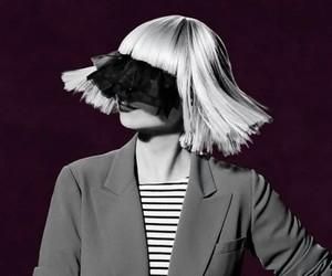 ️sia and Sia image