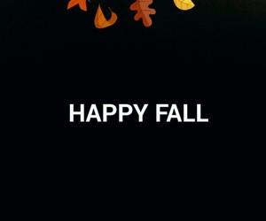 acorns, autumn, and cartoon image