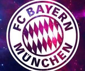 munich, fc bayern münchen, and space image