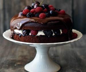 food, yummy, and tatsy image