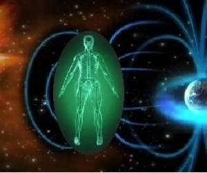 SHIFT, cme, and transcend image
