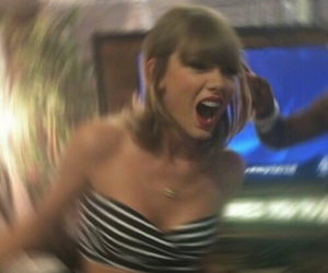 meme, Taylor Swift, and reaction image