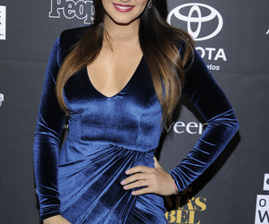 beautiful, celebrities, and maite perroni image