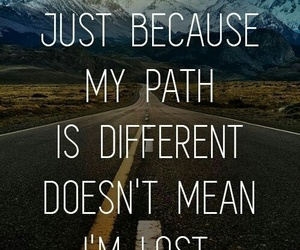 inspiration, quote, and quotes image