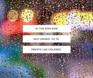 frases and quotes image