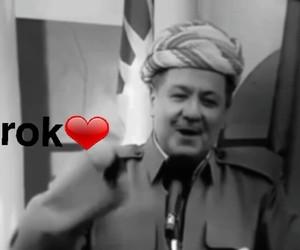 kurd, sarok, and ️duhok image
