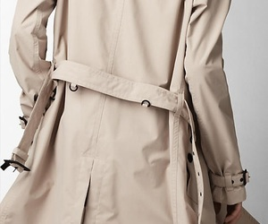 fashion and ‎trenchcoat image
