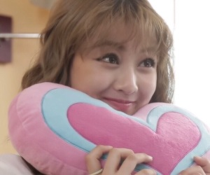 twice, jihyo, and icon image