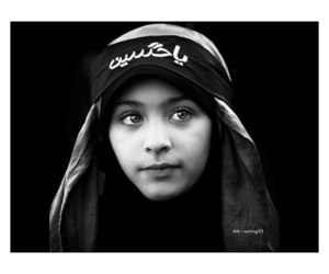 ياعباس, السيدة زينب, and كربﻻء image