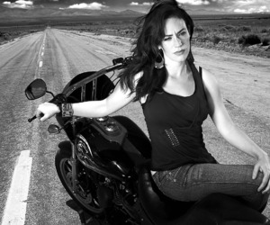 tara and sons of anarchy image