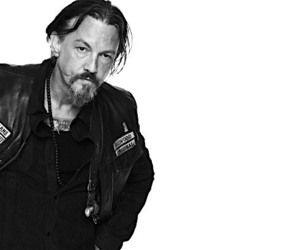 sons of anarchy, love, and boy image