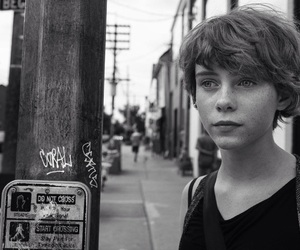 it and sophia lillis image