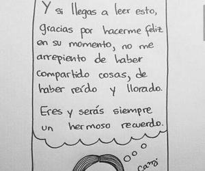 dibujo and frases image