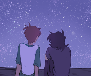 klance and Voltron image