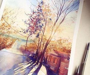 painting and art image