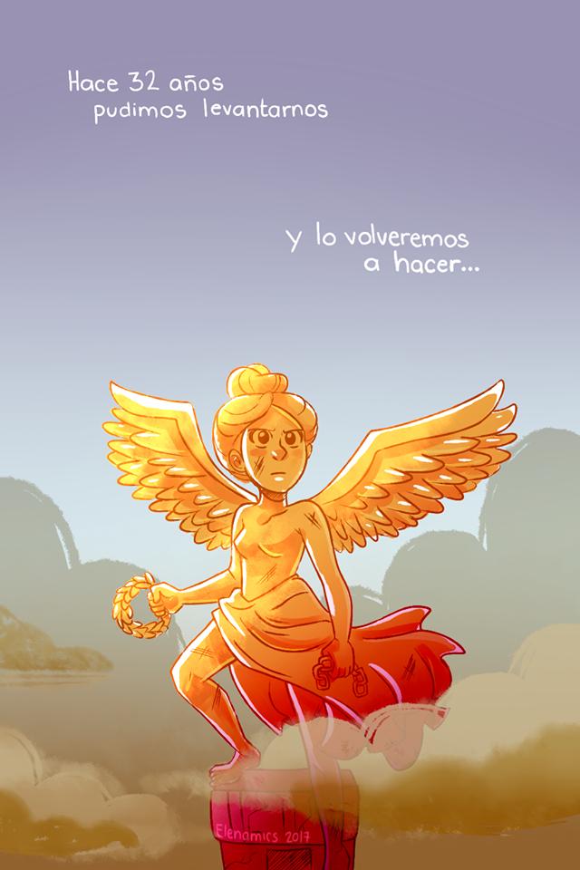méxico, fuerza mexico, and pray for mexico image