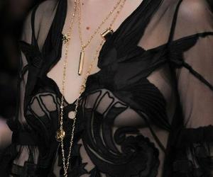 accessory, architecture, and dark image