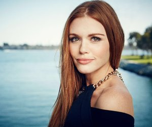 holland and holland roden image