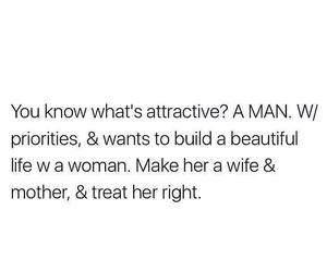 goals, true, and wants image