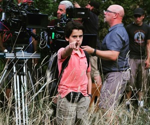 it, jack dylan grazer, and eddie kaspbrak image