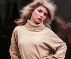 80's, blondie, and debbie harry image