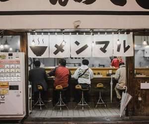 asia, beautiful, and japan image